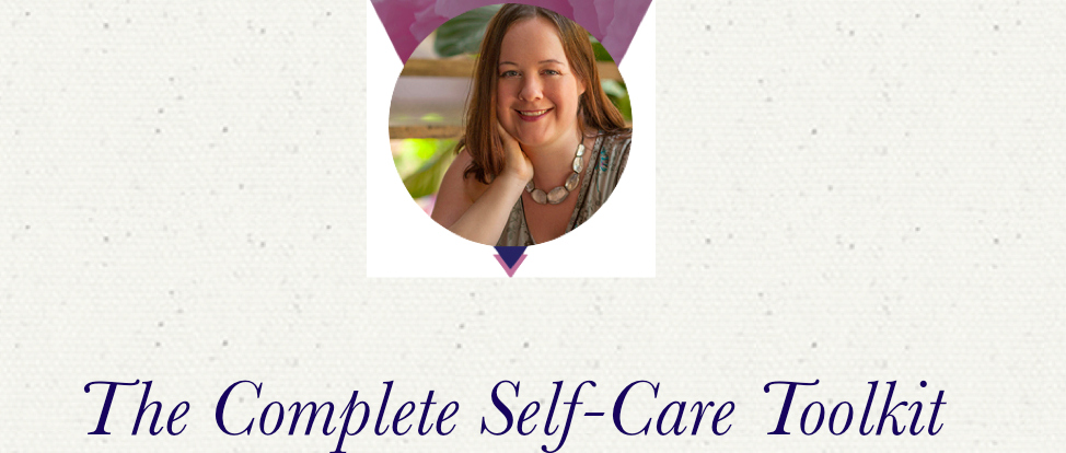Self-Care Not Emergency Care thumbnail