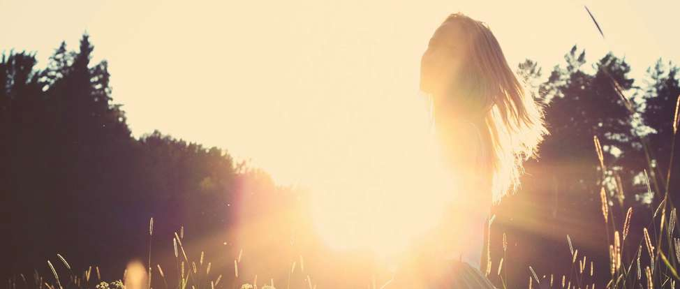 From Burnout to Being on Fire: 5 Lessons That ChangedMy Life thumbnail