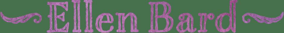 Ellen Bard Logo